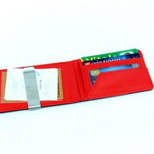 portefeuille-minimaliste-rouge-et-bleu